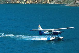 Floatplanes national arline's Sri Lanka