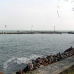 port4