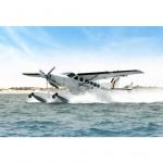 4508226-Seawings_aerial_tour_of_Dubai_Dubai