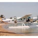 4508227-Seawings_aerial_tour_of_Dubai_Dubai