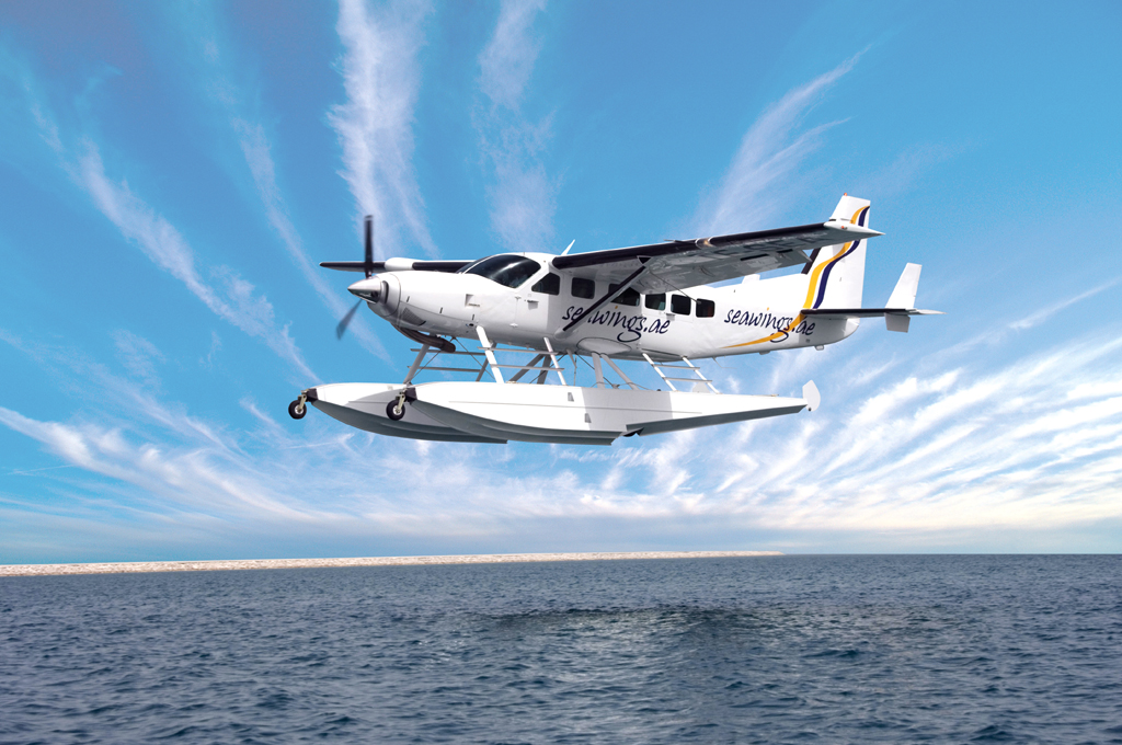 how airplanes fly with Seaplanes In Dubai on Seaplanes In Dubai in addition File North American X 15 three side view as well 204632376790308489 likewise The Ultimate Sun Block Startling Photos Beachgoers Relaxing Beach Planes  e Land Just METRES Heads as well 560.