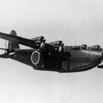 kawanishi-h8k2-emily-flying-boat-03