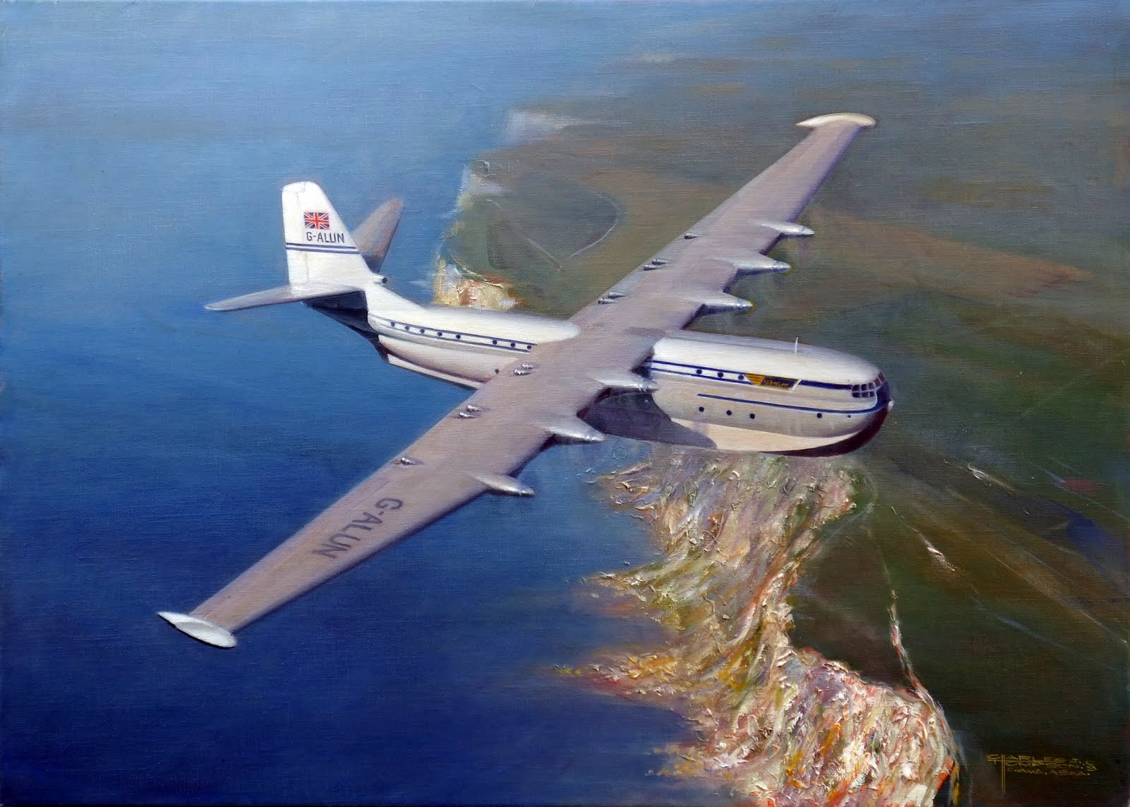 german helicopter manufacturers with Ag 600 China Builds The World S Largest Flying Boat on Pz6dae67f Cz5b1ff5a Titanium Tube Astmb338 additionally Ag 600 China Builds The World S Largest Flying Boat furthermore Christmas star dna small version on back tshirt 235490621266754994 further Showthread additionally Mesa verde t shirt 235334006704180650.