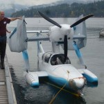 rutan-skigull-testing-003