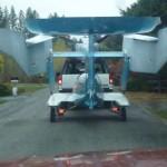 rutan-skigull-testing-005