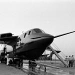 seamaster21