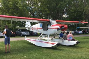 Great beautiful pics about Minnesota Seaplane Picnic