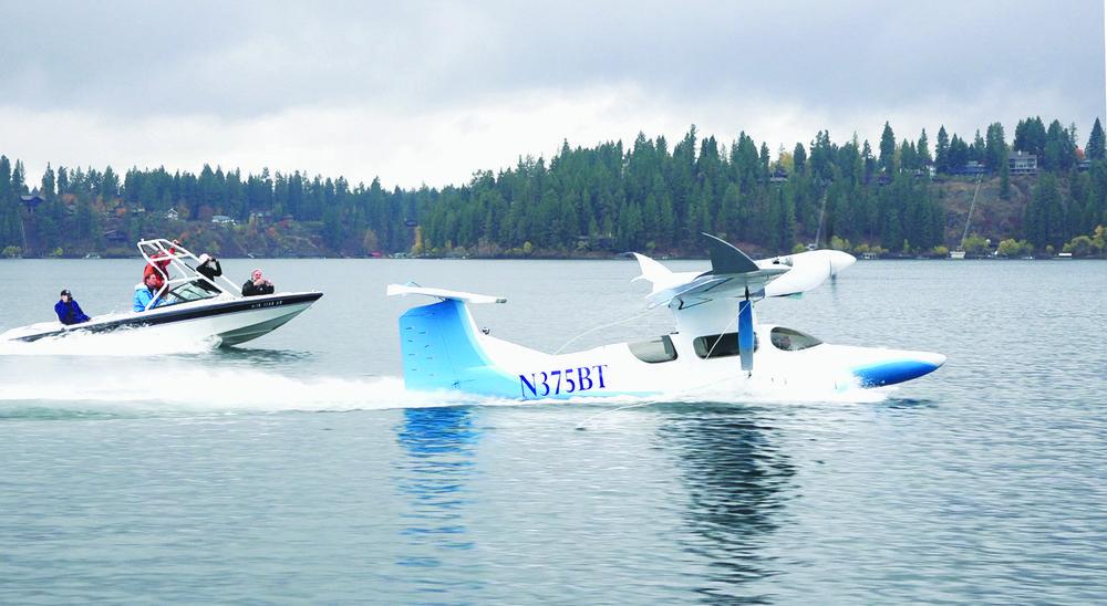 """Seaplane Festival""的图片搜索结果"